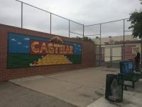 Castelar Elementary
